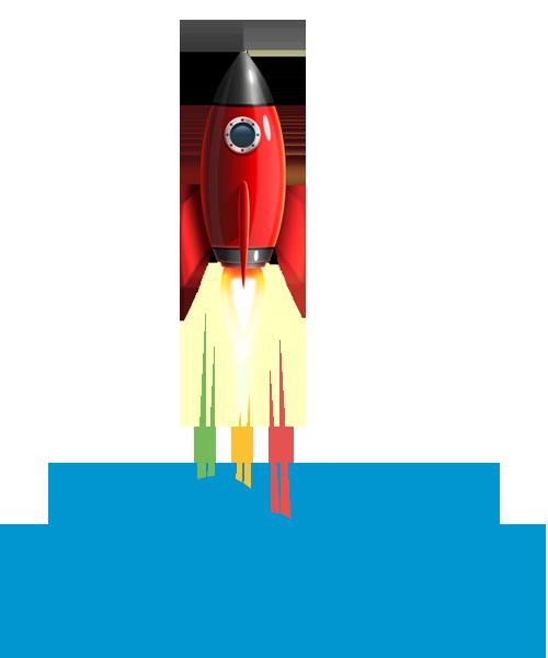Space_rocket_2_3