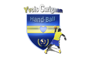 Image_logo-yvois--0-0--a4a025ab-9bed-4d38-a02b-7ab6ce66fb67