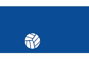 Image_logo-usb--0-0--1a7a5977-0928-495a-add0-4c6515d309d9