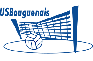 Image_logo-usb-hover--0-0--6a6d0062-ad6a-4a47-8f2a-2ae3050ad8f2