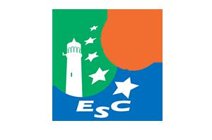 Image_logo-escb-hover--0-0--5520544a-3038-4361-a39f-fd92ee93e0ae