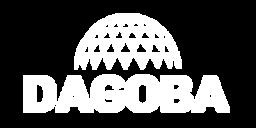 Image_max_128_dagoba_white--0-0--6e41dbc1-d01d-48a5-b659-cc17daddb5f8