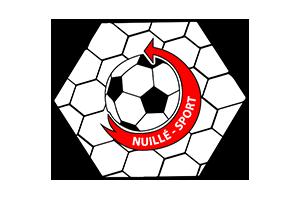 Image_nuill__sport--0-0--8419e0dd-e94d-4ba8-87d5-a9a38f363675