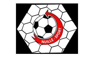 Image_nuill_-sport-hover--0-0--b2b1657c-ae5b-4cf7-af0c-4a486bd16688