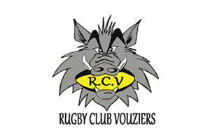 Image_rugby-club-vouziers--0-0--7586ace5-ecf4-4382-a767-fc934f4a7a81
