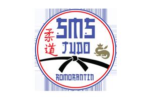 Image_judo-romorantin--0-0--2af06424-c1d1-4983-8949-81b215d9c7f7