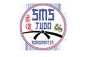 Image_judo-romorantin-hover--0-0--a73fcfe4-f839-466b-a8ec-46c76fa14df9