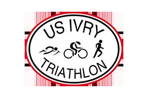 Image_us-ivry-triathlon--0-0--d7a2f7c8-c6f7-4409-a769-fca42f0196bb