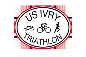 Image_us-ivry-triathlon-180--0-0--3823b30b-86aa-4889-a813-f86287a15a36