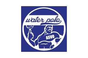 Image_logo-asvo--0-0--f63a354f-e450-4c2f-83d0-6e9de95fc7e2