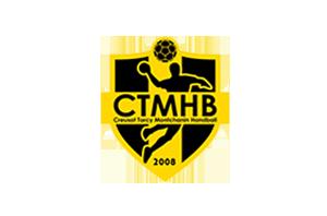 Image_logo_ctmhb--0-0--7ea8caaf-b2dd-4db4-a4c4-49175b7d6c55