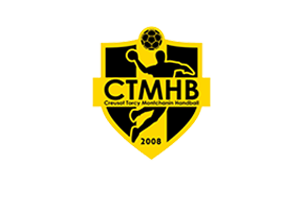 Image_logo_ctmhb_hover--0-0--28378c86-3365-4682-85e0-b357846ee11d