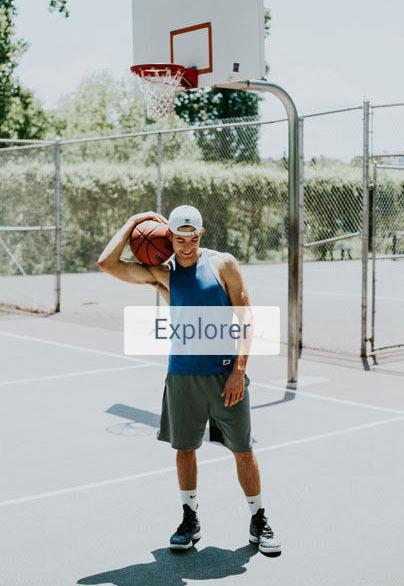 Image_image_image-sport-ok-explore--0-0--efa3541a-f5aa-4d54-a573-3f39c2cd5bcd