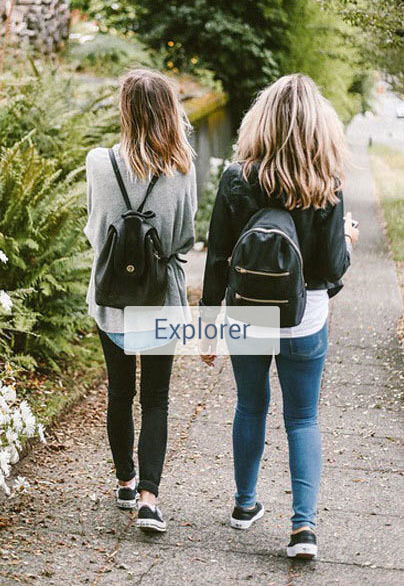 Image_image_image_ecole_ok-explore--0-0--2ed72972-ea09-49fa-a5df-108311c88c1e