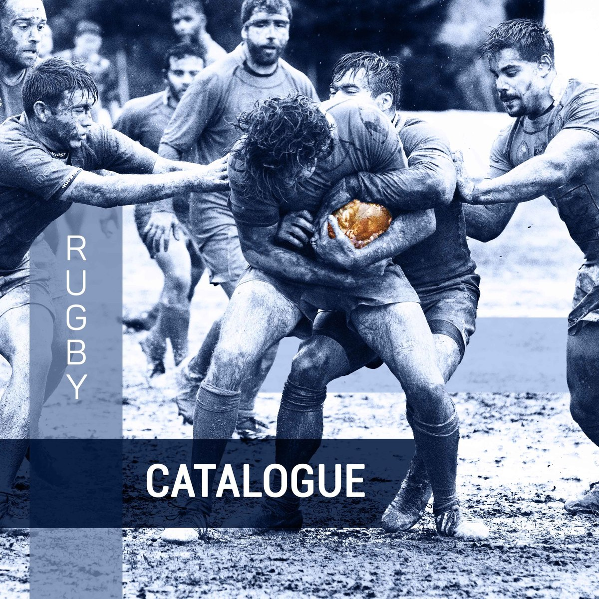 Image_catalogue-rugby-pre_sentation-3--0-0--45472bbb-64c7-4d86-b536-1fb36c6c6c16