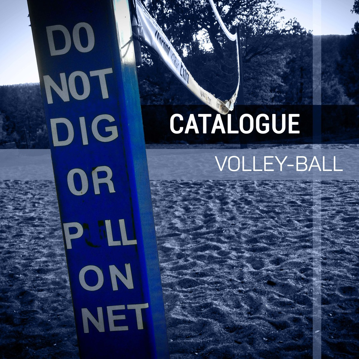 Image_catalogue-volleyball-pre_sentation-2--0-0--490a1b7c-25cf-46b3-b4a5-c49ea61c23dd