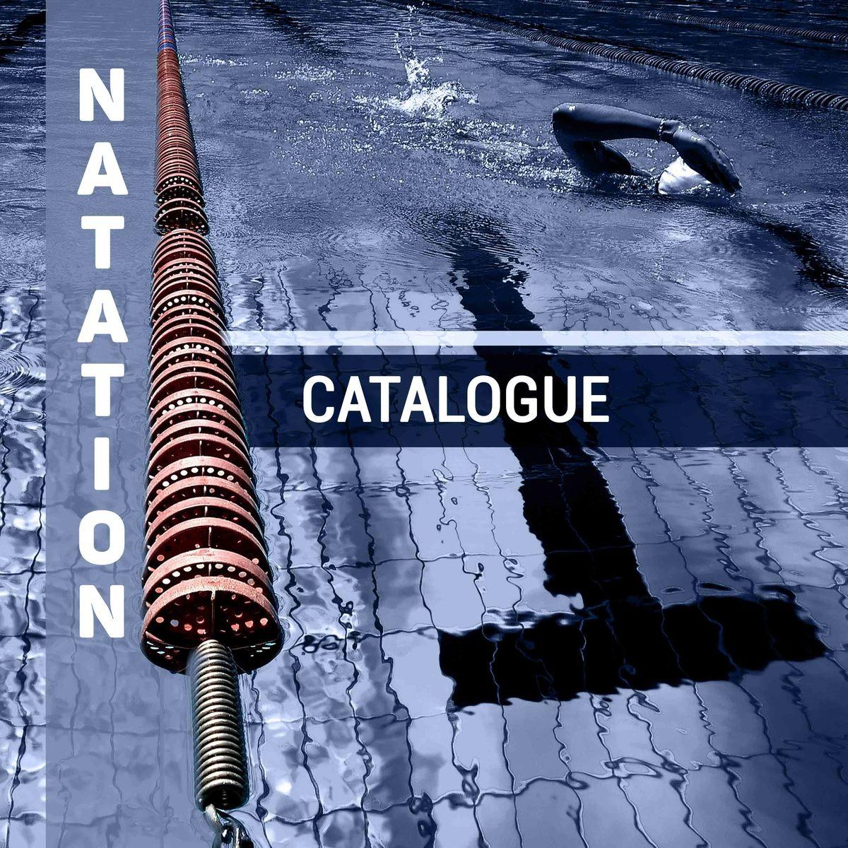 Image_catalogue-natation-pre_sentation-1--0-0--736dc036-77c4-47d0-928a-77da1aa9c5b5