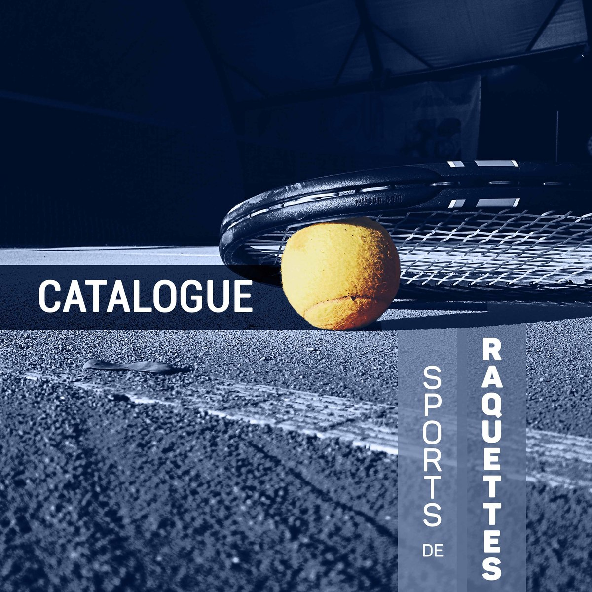 Image_catalogue-tennis-pre_sentation-2--0-0--afd71b62-d39f-4706-9f82-116f5b472edc