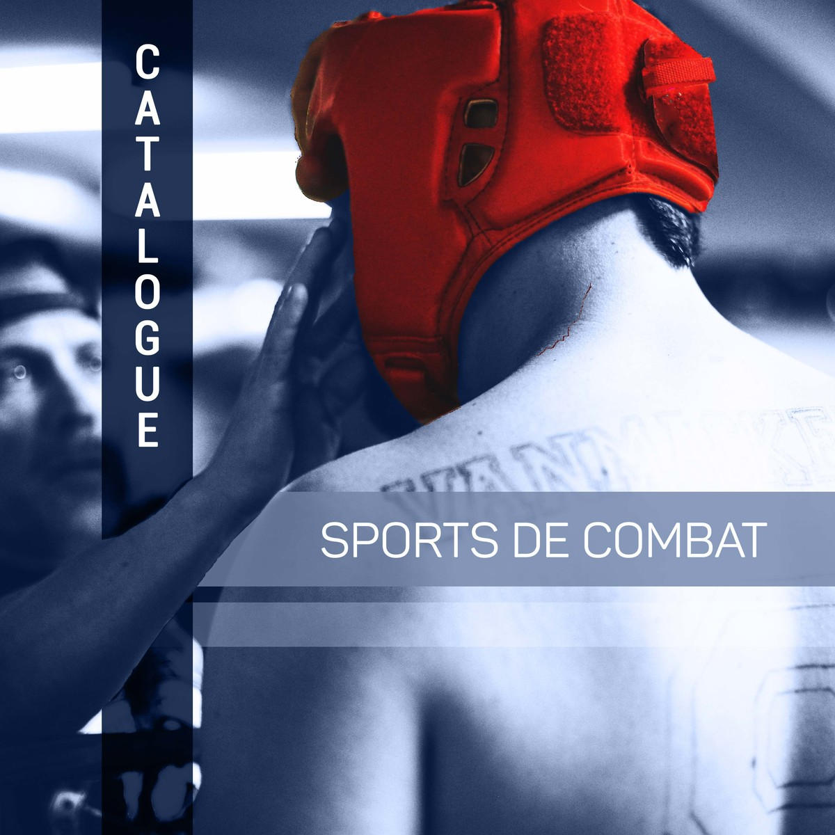 Image_catalogue-combat-pre_sentation-1--0-0--fc22a03e-6da0-4602-92d8-bfc3bb45e23c