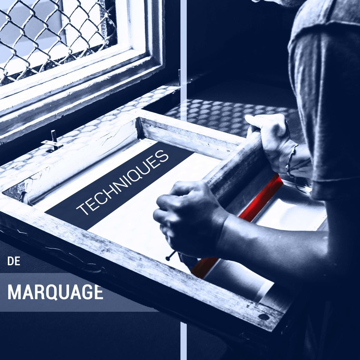 Image_catalogue-marquage-pre_sentation-1--0-0--b4134c71-15fe-40d0-81fd-a00d7b69ccb5