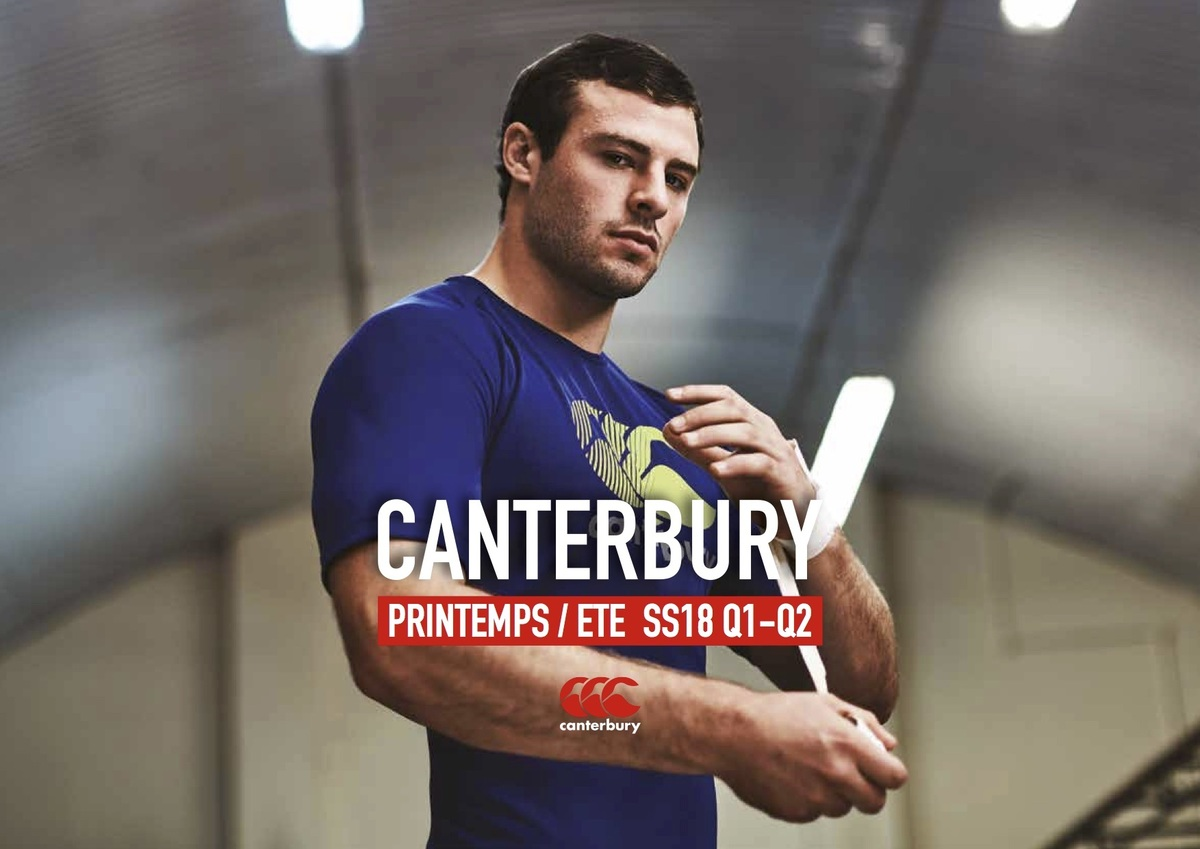 Image_canterbury-pre_sentation--0-0--1c2a9ddf-0989-41c9-8a61-a78b6fe3c510