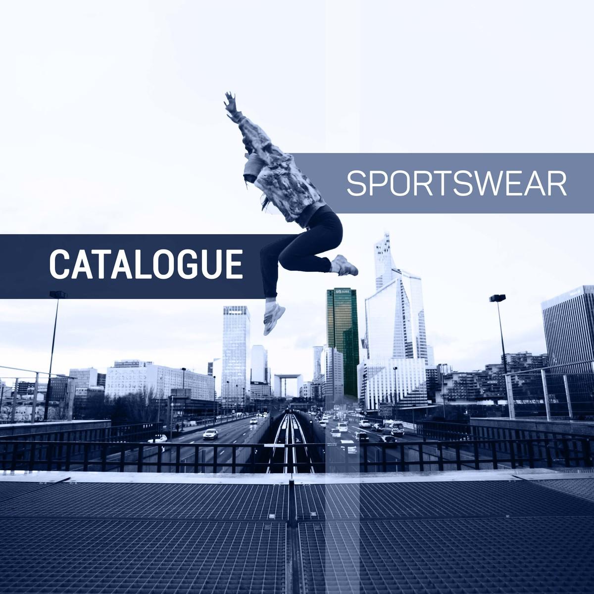 Image_catalogue-sportswear-pre_sentation-1--0-0--77abffff-f523-470e-82d6-6539d1d84409