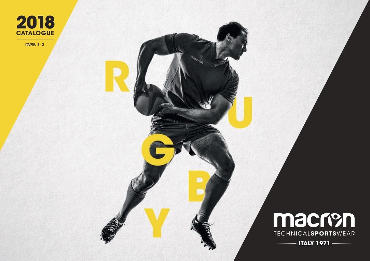 Image_macron_-_rugby_-_pre_sentation--0-0--d7dd42b0-8636-4fa2-9797-7bc87b6b8367