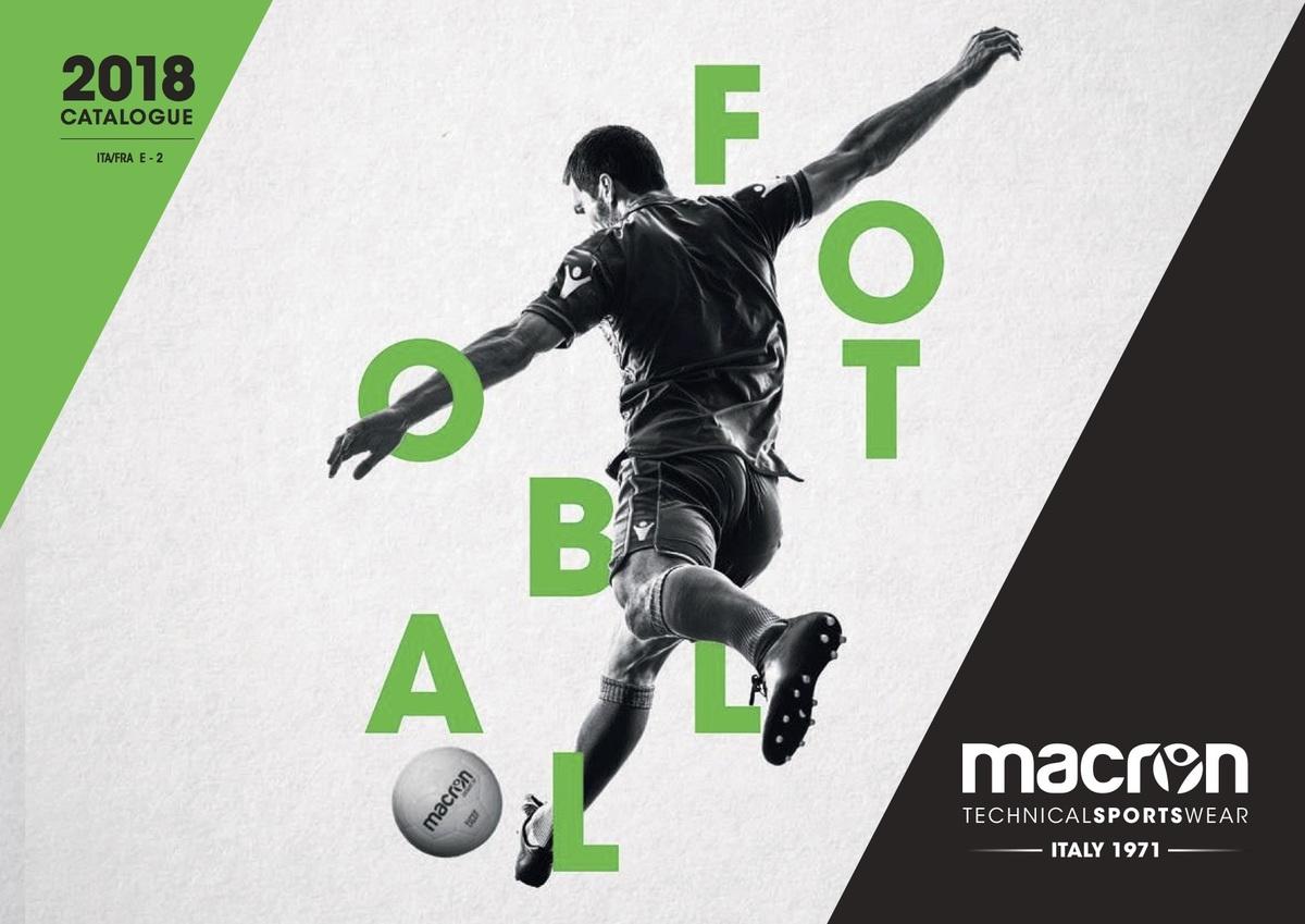 Image_macron_-_football_-_pre_sentation--0-0--cf4d426f-541f-4d1e-995d-a46ff893bce3