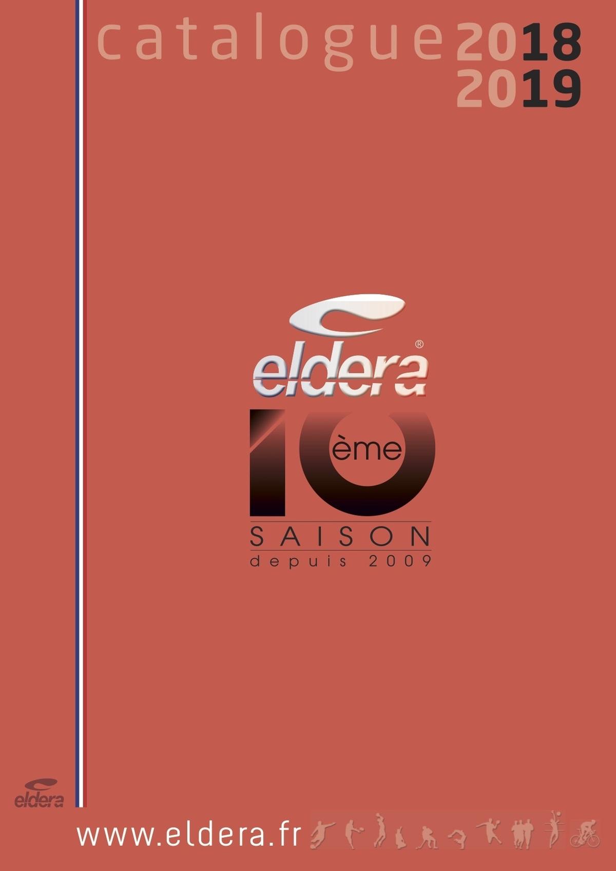 Image_eldera_-_pre_sentation--0-0--2bc5aa12-9860-4810-99b2-5a18c238beff