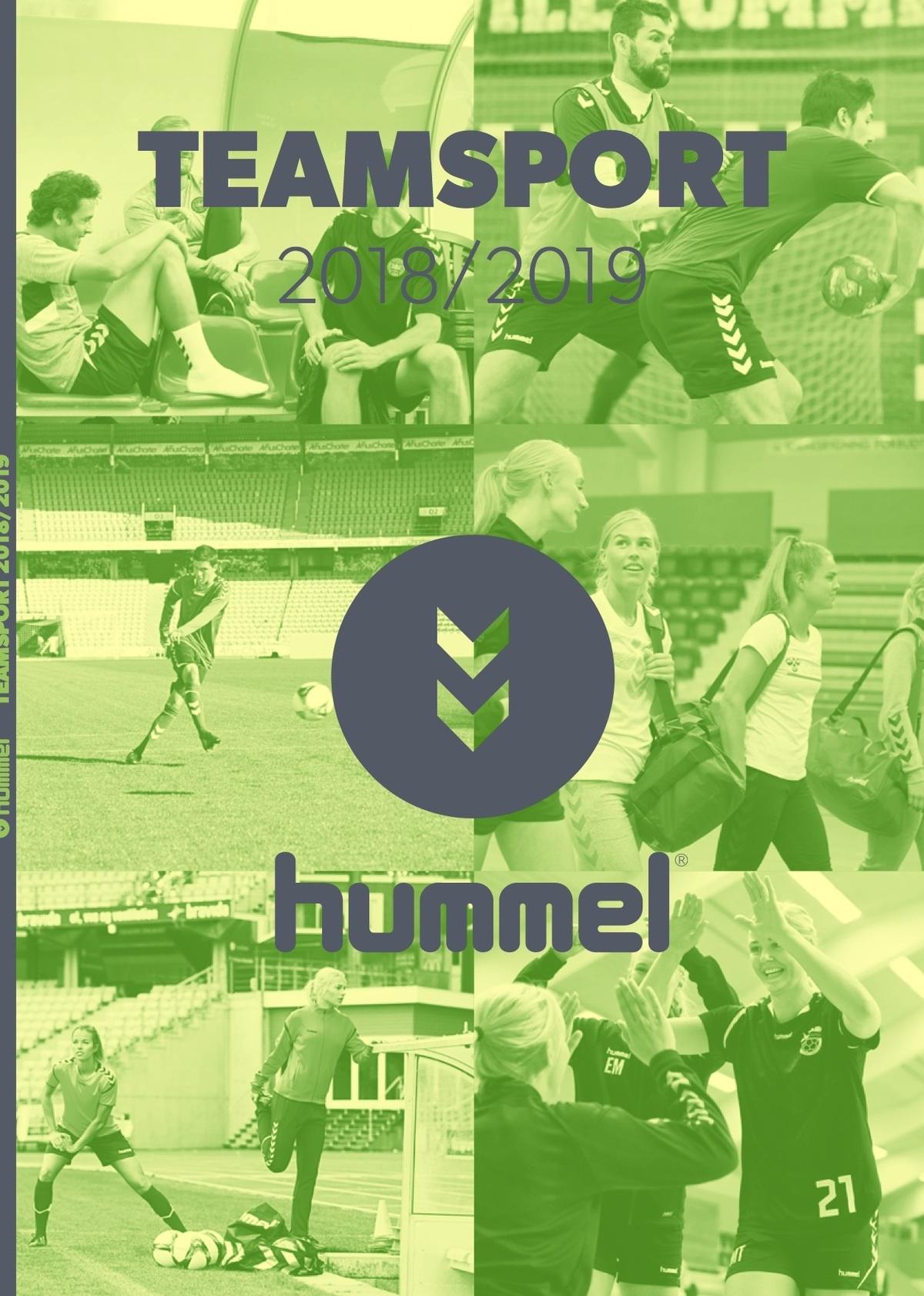 Image_hummel_-_pre_sentation--0-0--d7089242-41d3-4620-ae78-e730d40d318f