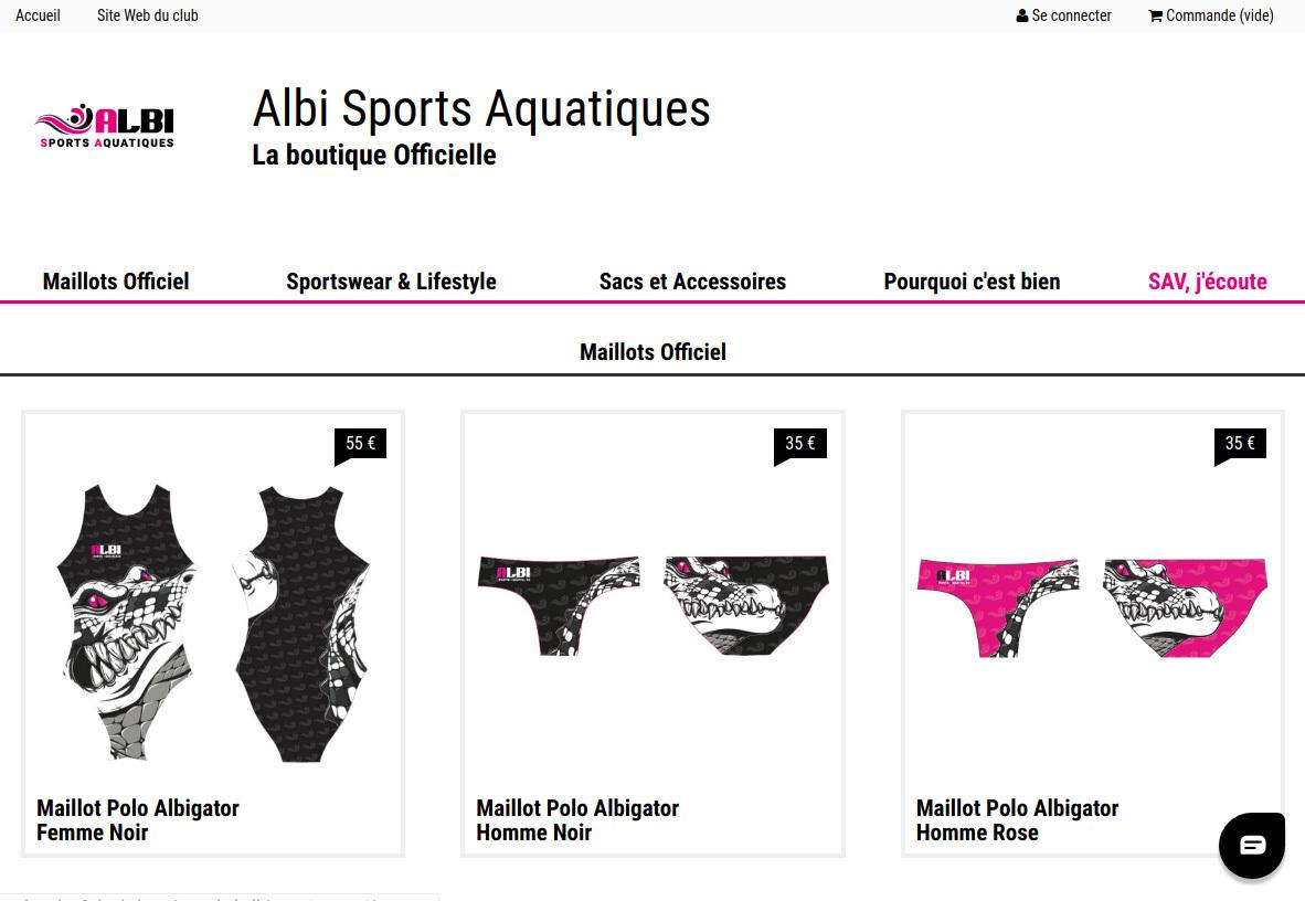 Image_albi-sports-aquatiques--0-0--32e35f68-da3c-4811-8c05-ab891aa532ff