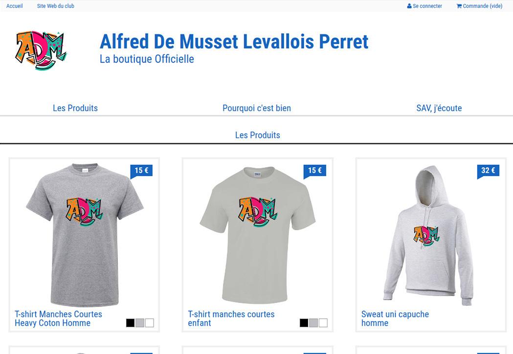 Image_alfred-de-musset-levallois-perret--0-0--d374ecad-acd3-46d0-ba05-35883670ce9a