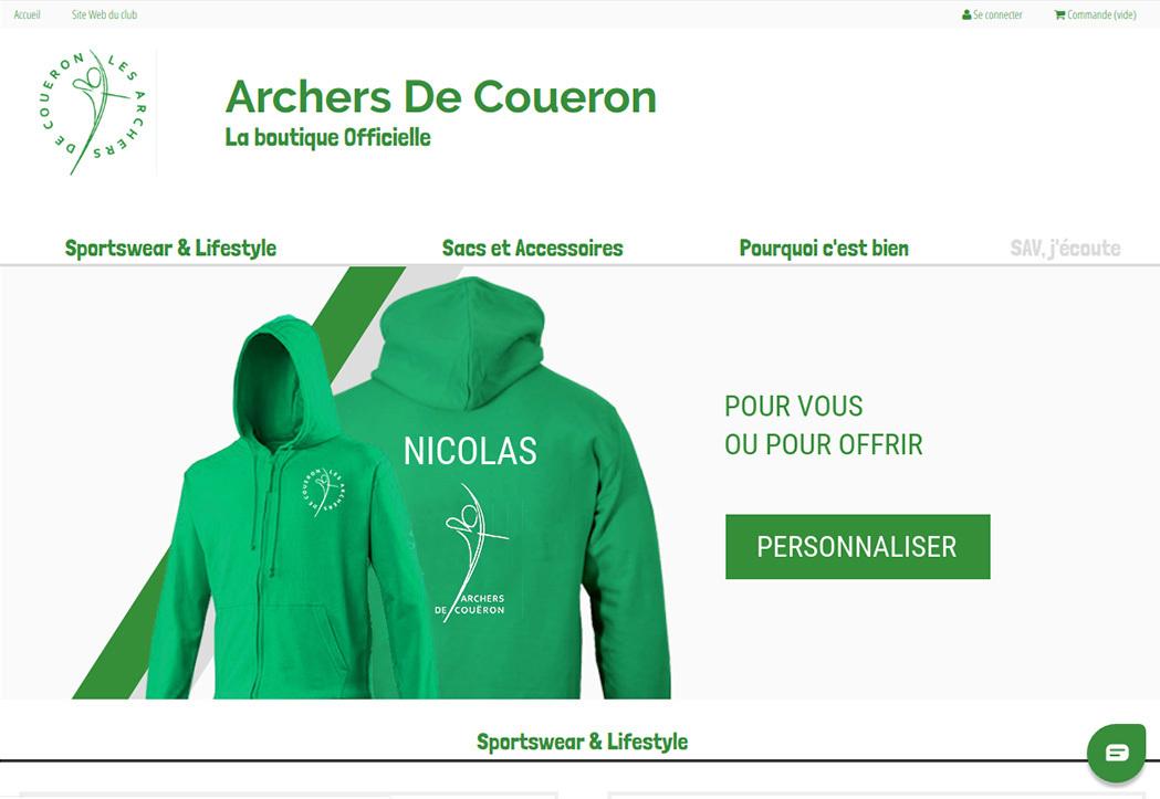Image_archers-de-coueron--0-0--f085ff15-87f6-402f-88c6-83fbe5ed711d
