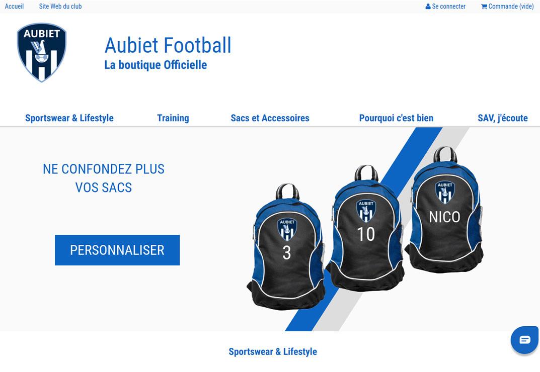 Image_aubiet-football--0-0--4b1cf841-eff1-401e-9f17-f6ddff53b924