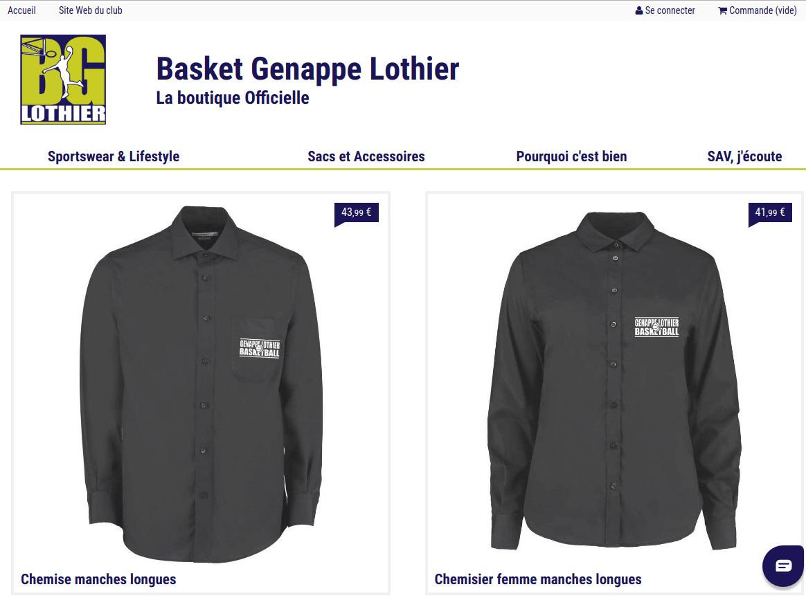Image_basket-genappe-lothier--0-0--81cc70de-d2da-463a-9ea0-0e6116cc25ea