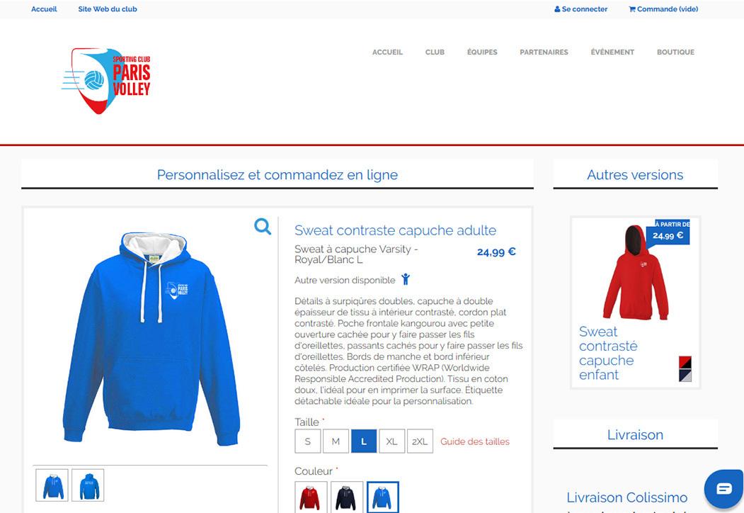 Image_boutique--0-0--033fed70-d238-4399-92d3-91bf75303bfc