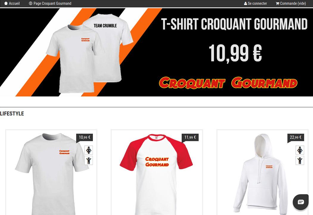 Image_boutique-croquant-gourmand--0-0--0c7d79c0-b472-4eea-8387-1044081aa25a