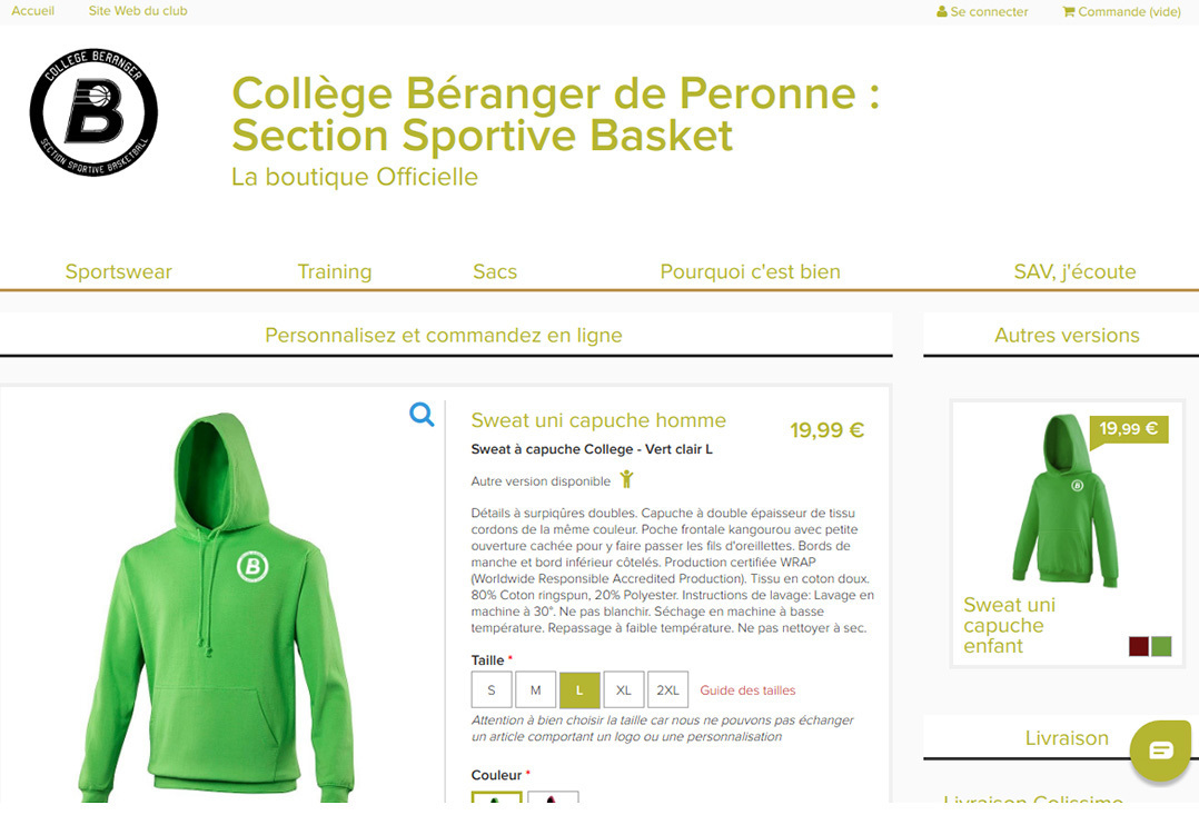 Image_college-beranger-basket--0-0--26aed358-11d7-4989-8e8e-4e8e286f4e4d