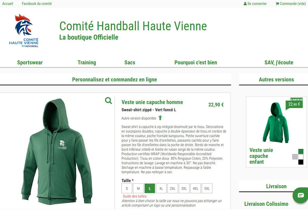 Image_comite-handball-87--0-0--fd414ca6-d810-4216-b9b3-db935190e936