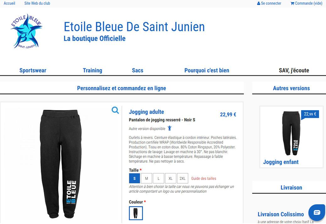 Image_etoile-bleue-de-saint-junien--0-0--945dc2f0-b124-47c9-85a6-443ec1d213e8