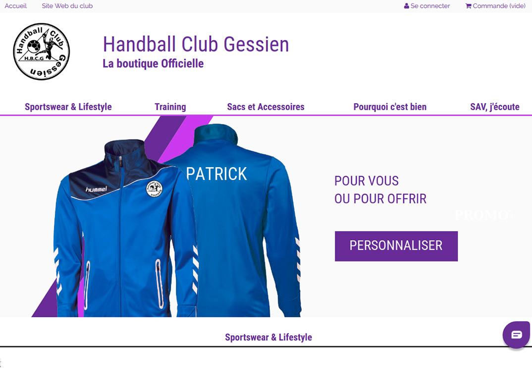 Image_handballclubgessien--0-0--4fd00af9-1586-448d-85cf-2bce5b77a0cf