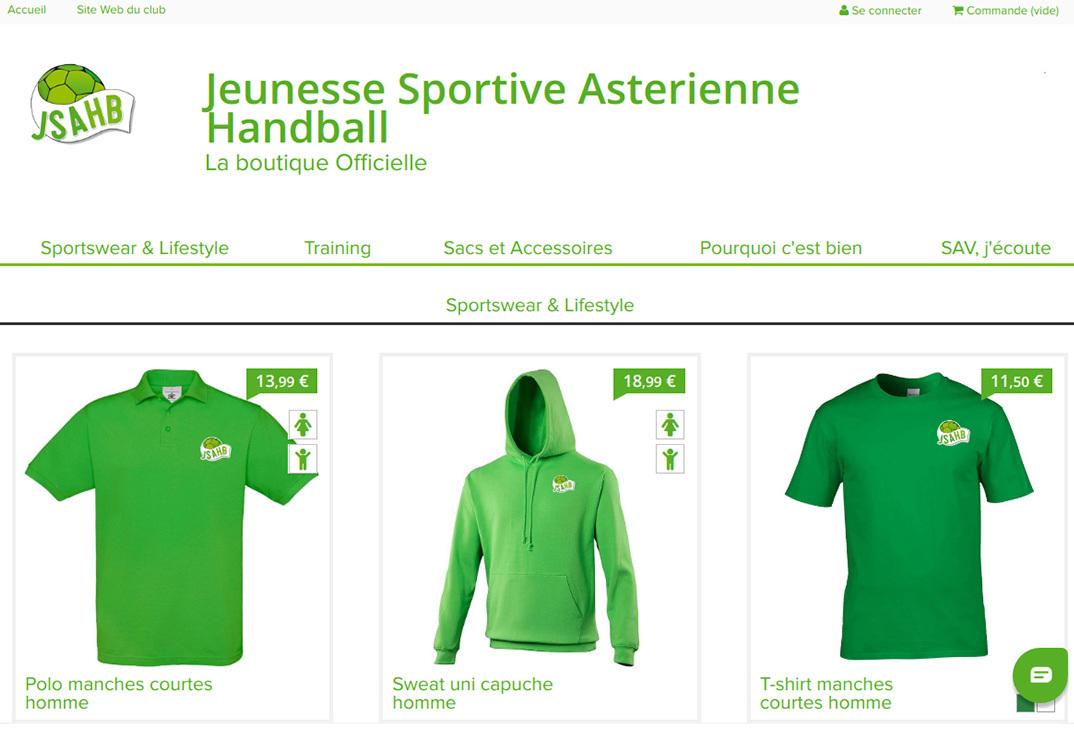 Image_jsa-handball--0-0--82f884b2-c366-4b7b-9d66-65f71a5d6f25