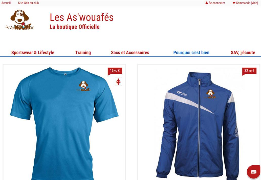Image_les-as-wouafes--0-0--bd44a907-6f99-4899-b0e0-658e9d9b38b0
