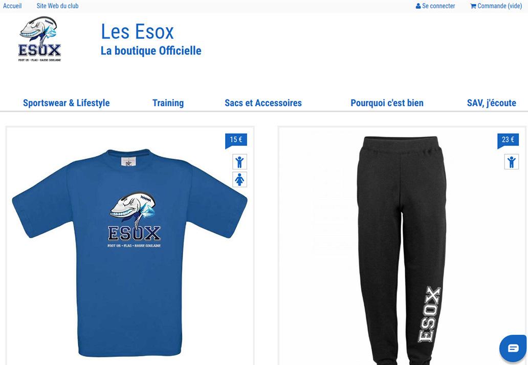 Image_les-esox--0-0--88342997-a2c7-440c-8f5c-eaf9858b3cb8
