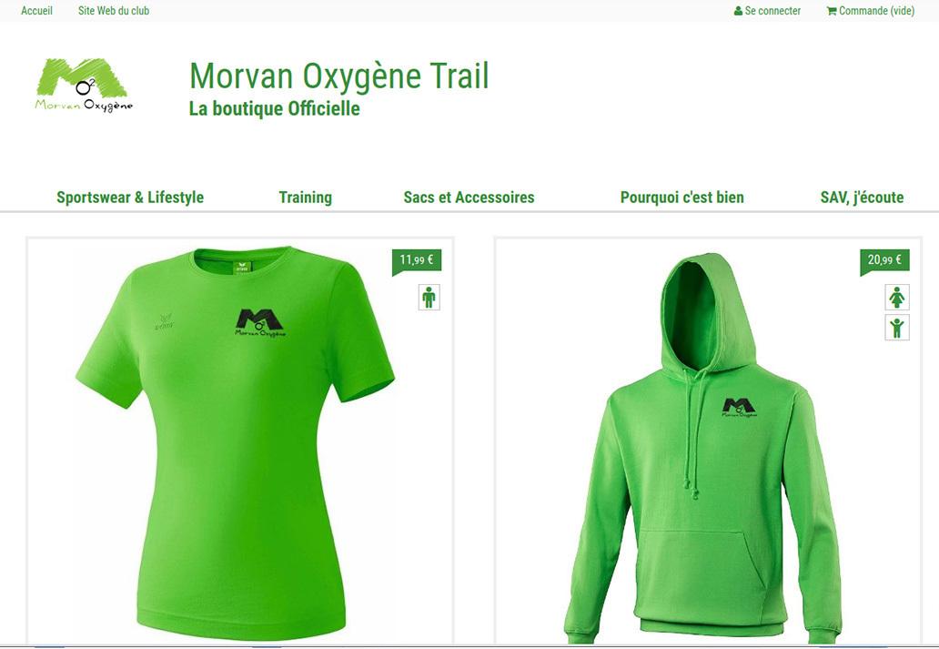 Image_morvan-oxygene--0-0--bbab7461-8375-4f59-8e4c-44ee74321a6c