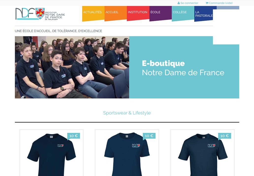 Image_notre-dame-de-france--0-0--f3b2ad45-3d9b-4e55-b463-8a001dec8ad8