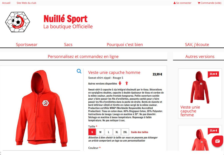 Image_nuille-sp--0-0--41a41e0e-e581-4e1d-9ec6-991fa7015d21