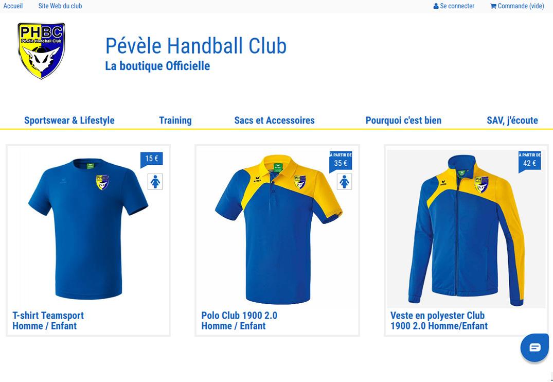 Image_pevele-handball-club--0-0--9baae651-5cad-4b06-8b12-ad4a6e6a562c