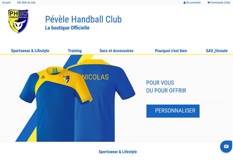 Image_pevele-handball-club--0-0--3c08b97e-a32d-4de2-8a7f-b45e9b33a811