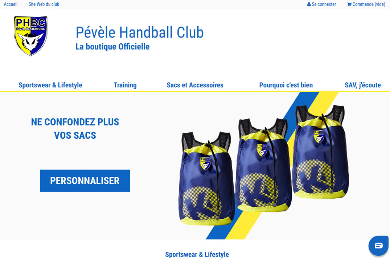 Image_pevele-handball-club--0-0--9e2a74d8-276f-4974-bd75-90c9fef7c61a